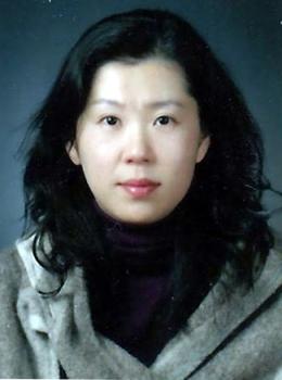 김희정-강사